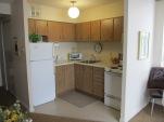 Kitchen 2 - bachelor
