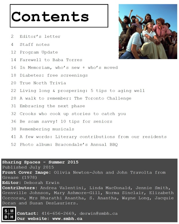 Contents-Summer2015