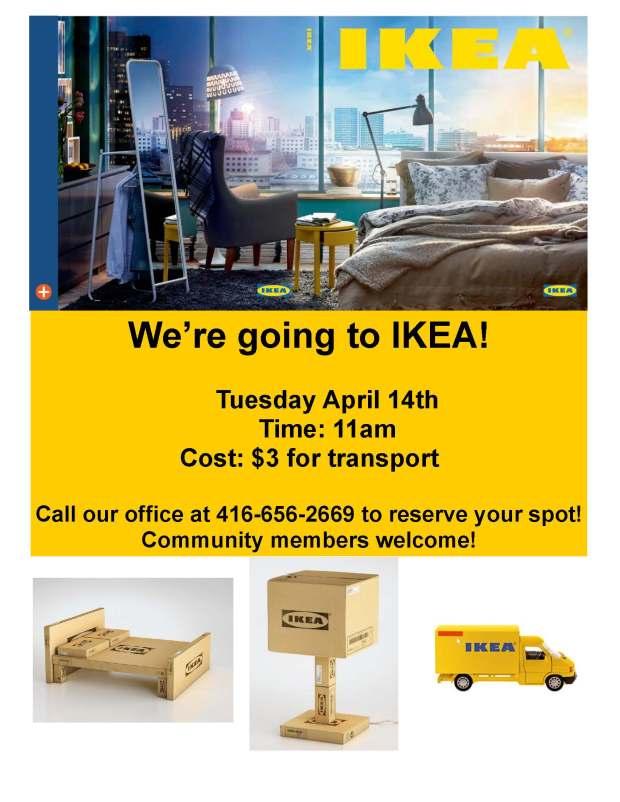Ikea trip-web2