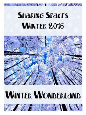 winter-16-newsletter-cover