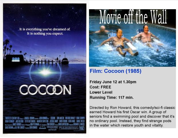 Cocoon-poster2