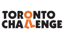 Toronto Challenge walkathon
