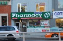 christie pharmacy