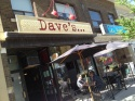 Subject: Daves2 On 2013-05-07, at 2:06 PM, Yeo, Debra wrote: Dave's ... On St. Clair took over the Hillcrest Village spot that had been occupied by Dave's Gourmet Pizza in 2010. BRIAN TOWIE/TORONTO STAR photo.JPG Sent from my iPhone