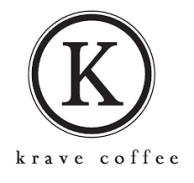 krave coffee