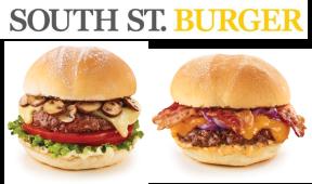 southstburger