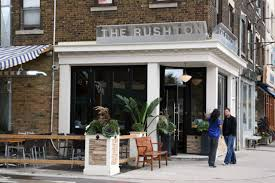 therushton