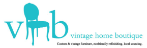 vintagehomeboutique