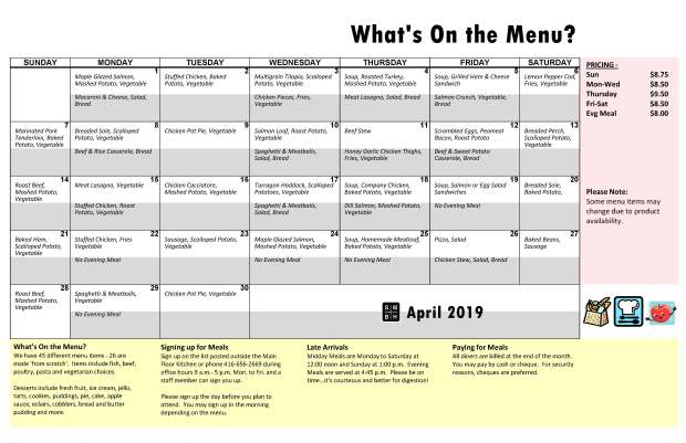 apr2019revisedmenu