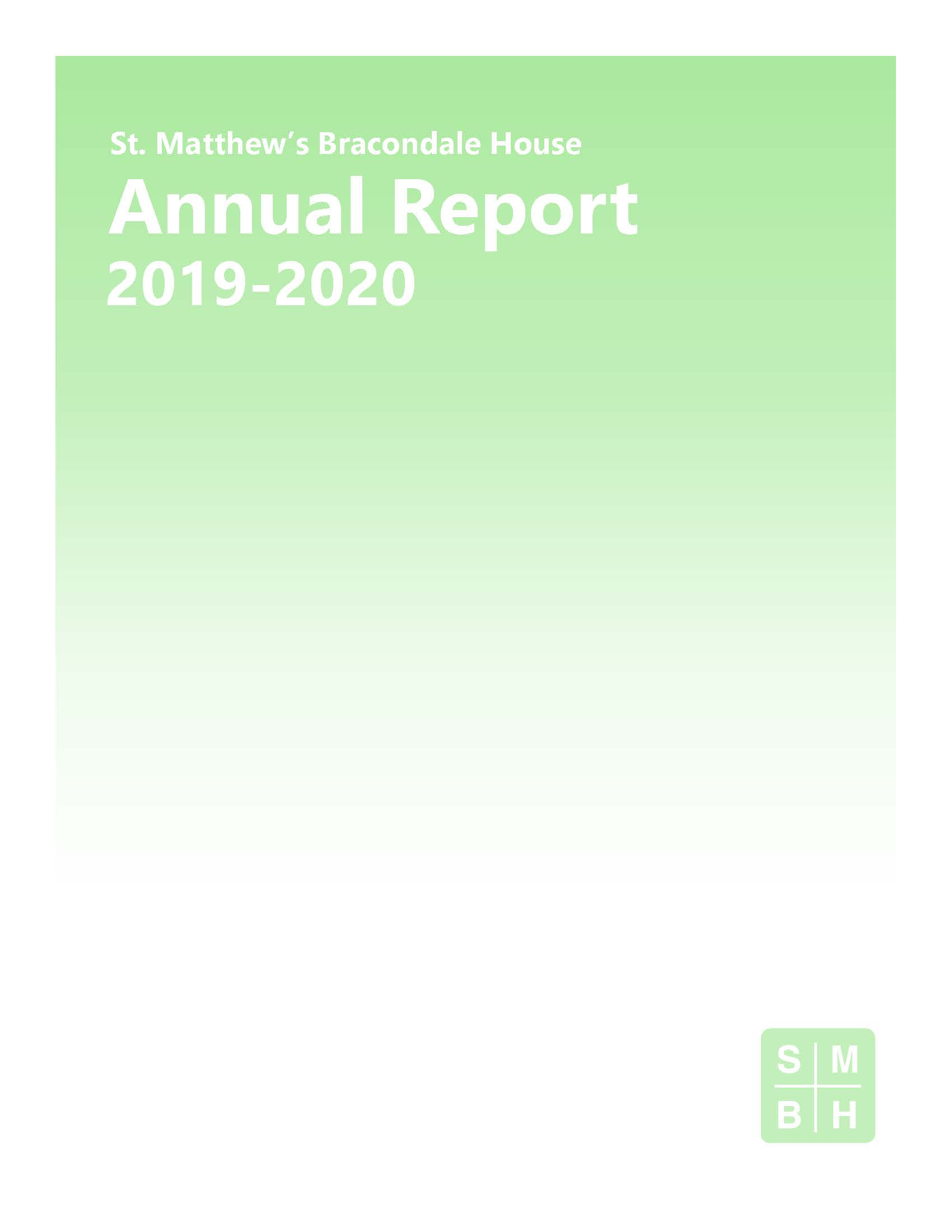 SMBH_Annual_Report_2019_Page_01